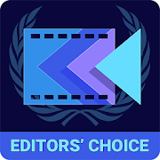 ActionDirector Video Editor - Edit Videos Fast‏