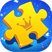 Dream Jigsaw Puzzles World 2019-free puzzles‏