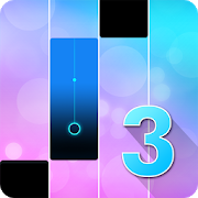 Magic Tiles 3‏ APK