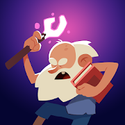 Almost a Hero - Idle RPG Clicker‏