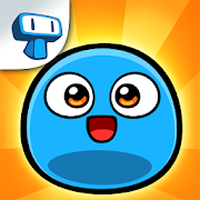 My Boo - Your Virtual Pet Game‏