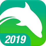 dolphin browser 10.2.4 apk