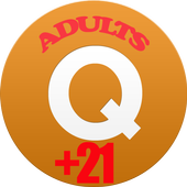 Adults Quotes
