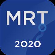 MRT2020 APK
