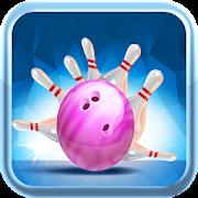 3D Bowling Deluxe Online APK