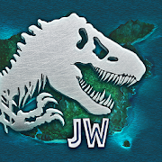Jurassic World™: The Game‏