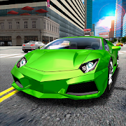 Car Driving Simulator Drift‏