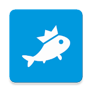 Fishbrain - local fishing map and forecast app‏