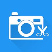 محرر الصور - Photo Editor