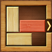 Move the Block : Slide Puzzle‏ APK
