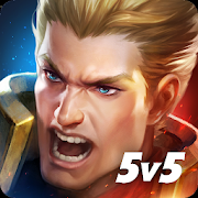 Arena of Valor: 5v5 Arena Game‏