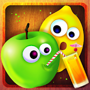 Fruit Bump‏ APK