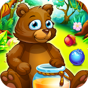 Forest Rescue 2 Friends United APK