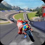 الجديد أعلى سرعة دراجة هوائية سباق: حر ألعاب