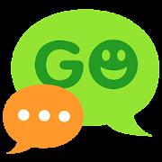 تطبيق جو للرسائل القصيرة