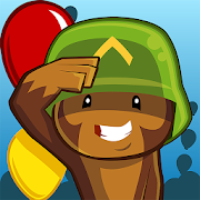 Bloons TD 5‏
