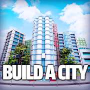 سيتي آيلاند 2 - Building Story (Offline sim game)‏
