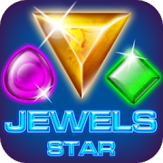 Jewels Star‏