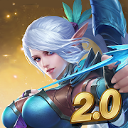 Mobile Legends: Bang Bang‏ APK