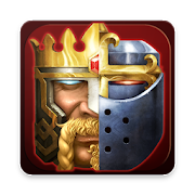 Clash of Kings –Eight Kingdoms Conflict‏ APK