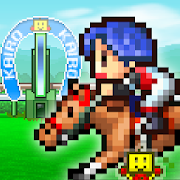 Pocket Stables‏ APK