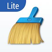 Clean Master Lite (Lightest)
