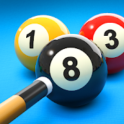 8 Ball Pool‏ APK