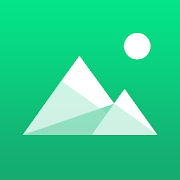 Piktures Gallery - Photo, Editor & Video player APK