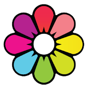 Recolor: Adult Coloring Book - Color and Relax APK
