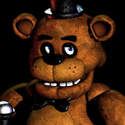 Five Nights at Freddy's‏