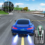 Drive for Speed: Simulator‏