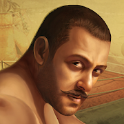 Sultan: The Game‏