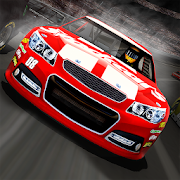 Stock Car Racing‏