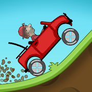 Hill Climb Racing‏ APK