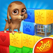 Pet Rescue Saga‏ APK