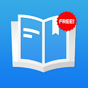 FullReader - all e-book formats reader‏