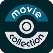 Movie Collection‏