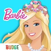 Barbie Magical Fashion‏