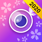 YouCam Perfect - Best Selfie Camera & Photo Editor‏