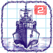 Sea Battle 2‏