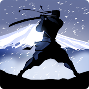 Shadow Fight 2‏ APK