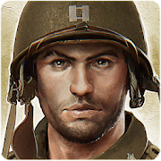 World at War: WW2 Strategy MMO‏