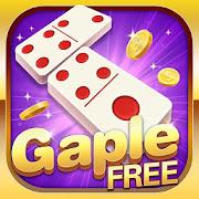 Download Gaple Capsa Susun Qiuqiu 99 Texas Remi Online Mod Apk 1 0 9 Free Purchase
