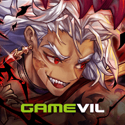 Dragon Blaze 4.0.2 APK + Mod (Unlimited money) for Android