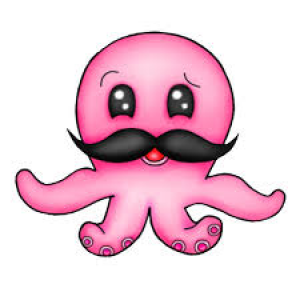 Download Octopus Emoji for Snapchat APK 1 2 - Only in