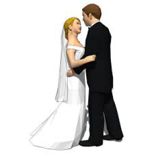 Download Wedding Emoji Party Apk 1 9 Only In Downloadatoz More