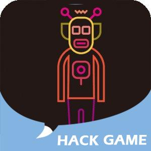 BBTAN Hack and Cheats - unlimited coins & lives APK
