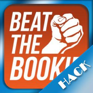 Beat The Bookie Hack and Guide APK 2 3 Download - Free Books