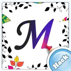 Colorfy ME Free Coloring Book Hack And Guide APK