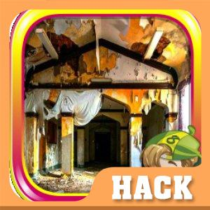 Download VR Rooms (IMVU) Hack and Guide Apk 2 2,candystudio wqafa
